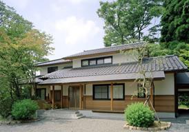 「むし暑い富山の夏、エアコンをかけなくていもいい住まいを建てたい!」