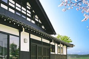 注文住宅 木造住宅 リフォーム 富山