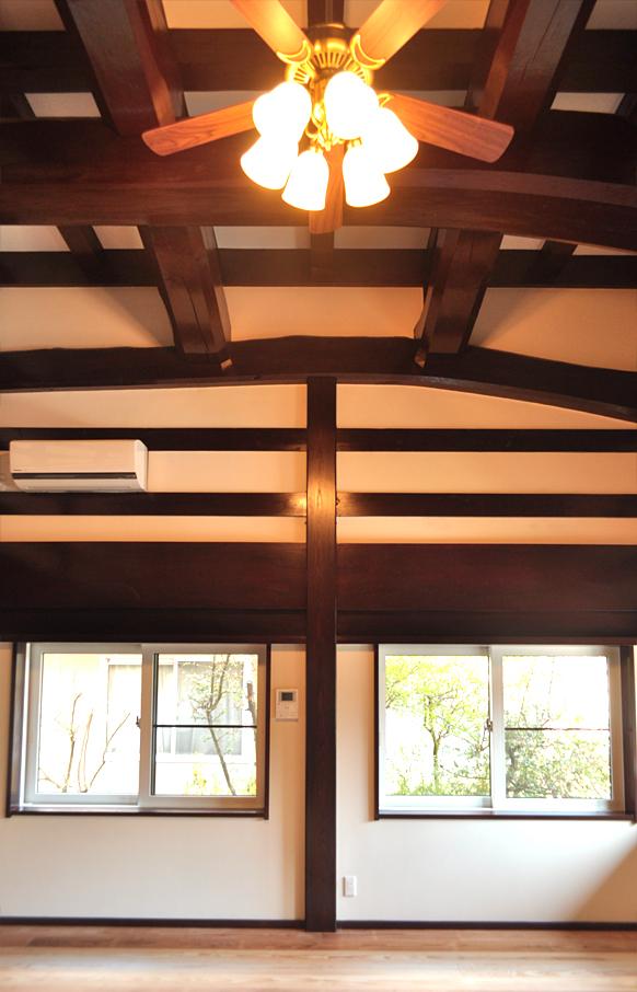 花粉シーズンを乗り切る 高性能除じんフィルターで除去|富山・石川の注文住宅・木造住宅・新築などの外断熱の家づくり。株式会社アキ