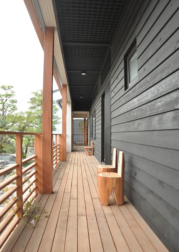 地震津波に耐える「KES構法」|富山・石川の注文住宅・木造住宅・古材リフォームなどの外断熱の家づくり。株式会社アキ