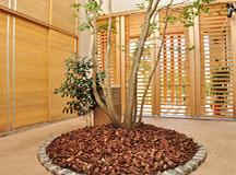 K's house 展示会の様子 その2 |富山・石川の注文住宅・木造住宅・新築などの外断熱の家づくり。株式会社アキ