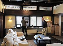 K's house 展示会の様子 その7 |富山・石川の注文住宅・木造住宅・新築などの外断熱の家づくり。株式会社アキ