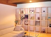 K's house 展示会の様子 その9 |富山・石川の注文住宅・木造住宅・新築などの外断熱の家づくり。株式会社アキ