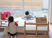 K's house 展示会の様子 その10 |富山・石川の注文住宅・木造住宅・新築などの外断熱の家づくり。株式会社アキ